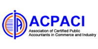 Association of Certified Public Accountants in Commerce and Industry logo
