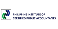 Philippine Institute of Certified Public Accountants logo