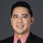 JEANARS JOHN VILLA (Partner and Chair Leases Group at SGV & CO., CPAs)